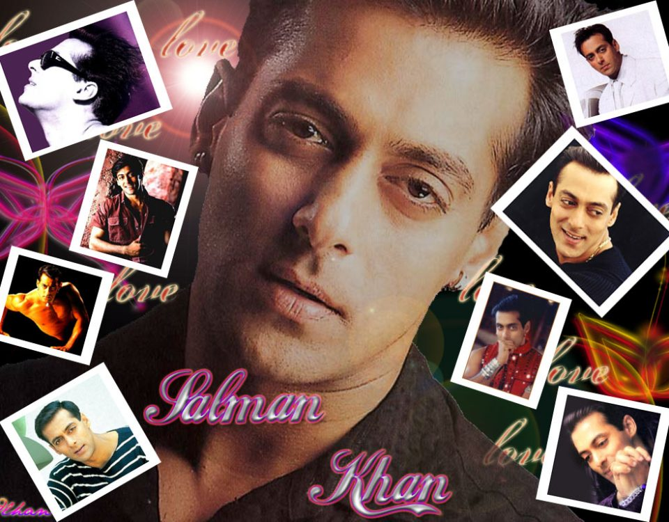 salman Movies Blogbox