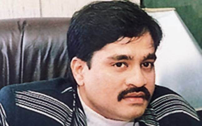 Three Dawood Ibrahim properties up for auction again today