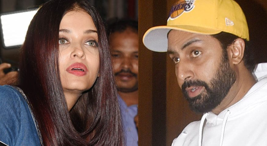 Aishwarya Rai Just Hire Salman Khan's Ex-Manager