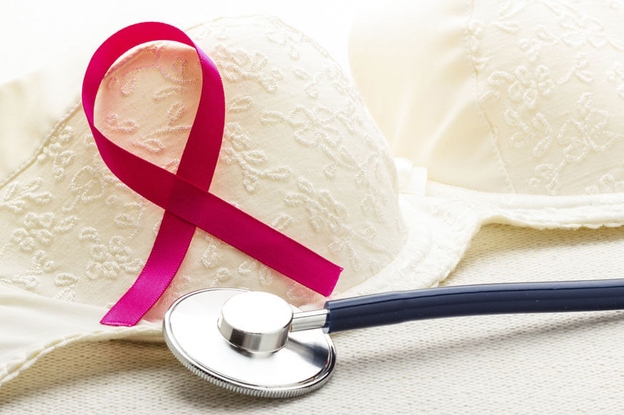 High Risk Breast Cancer (1)
