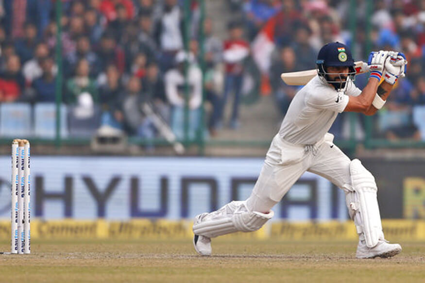 Virat Kohli in action (1)