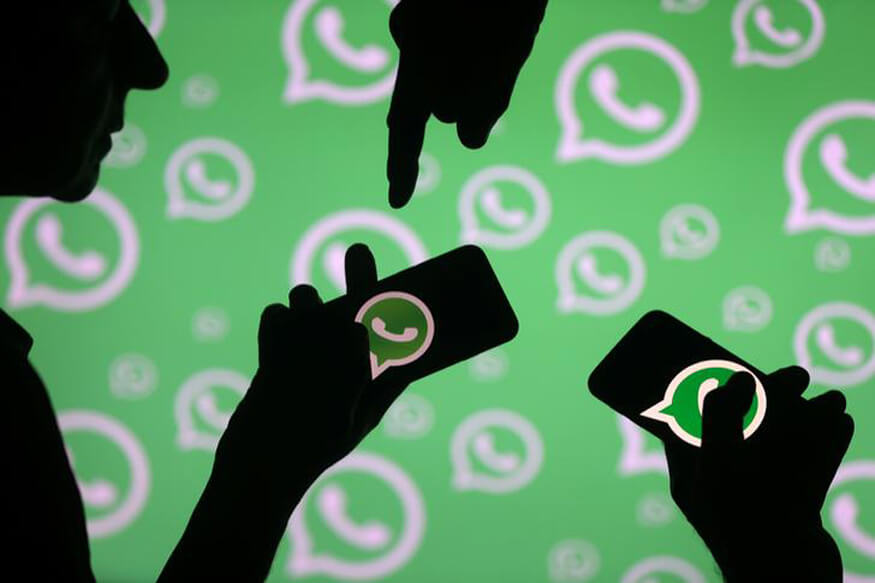 WhatsApp Gets Legal Notice For Middle Finger Emoji (1)