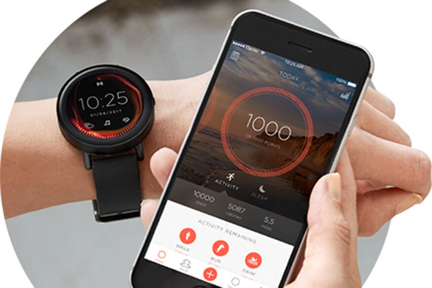fitness trackers (1)