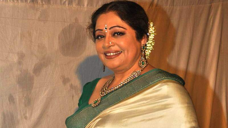 kirron kher Statement on Chandigarh gangrape