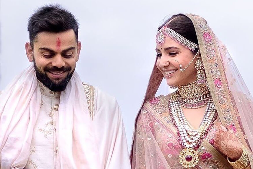 virushka wedding (1)