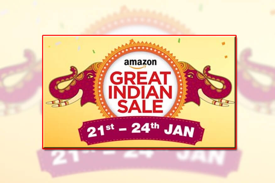 Amazon Great Indian Sale (1)