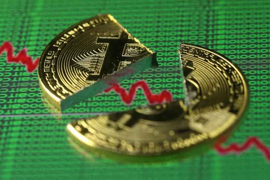 Bitcoin Craze How Fraudsters Are Fooling Investors With Fake (1)
