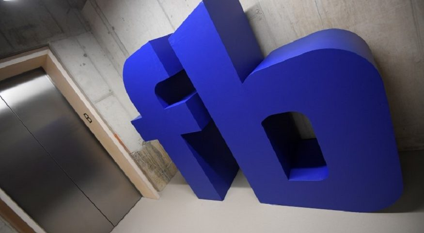 Facebook-Bans-Ads-for-Bitcoin-And-Other-Cryptocurrencies-on-Its-Platforms.jpg