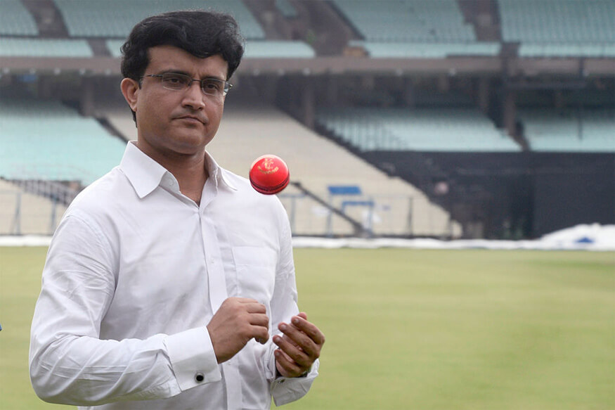 India vs South Africa (1)