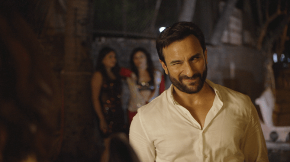 Kaalakandi starring Saif Ali Khan releases this Friday (1)