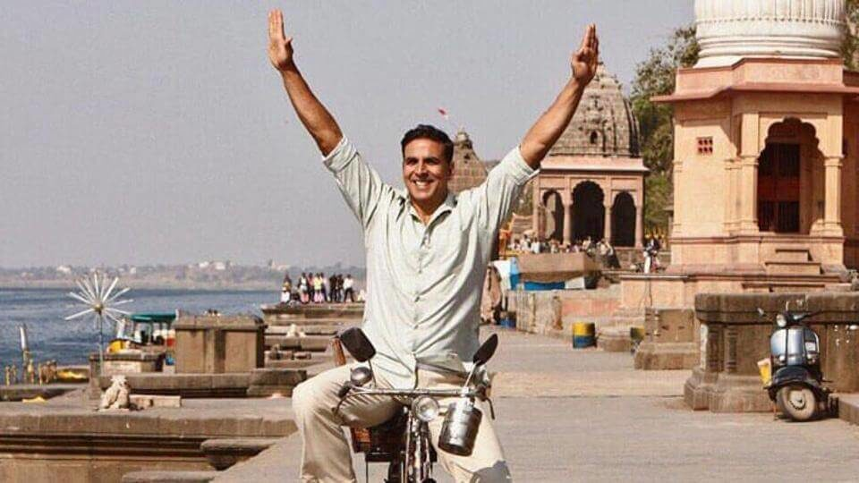 PadMan is based on a real life story (1)