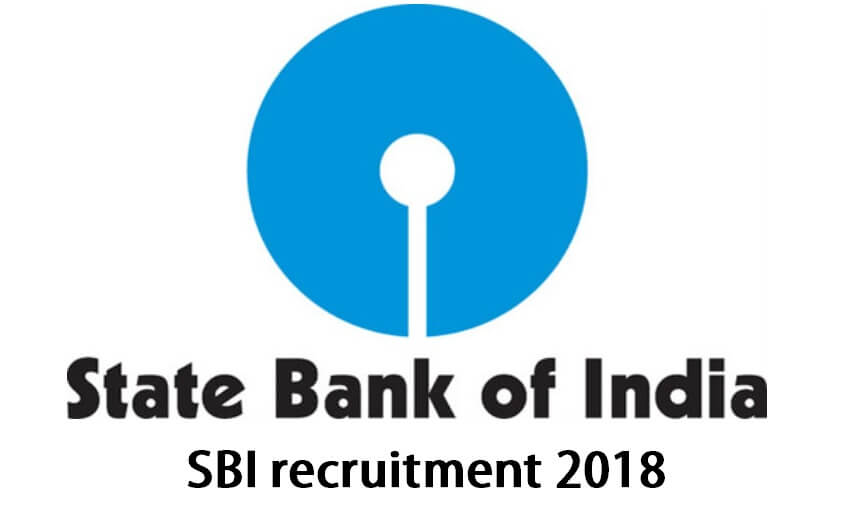SBI recruitment 2018 (1)