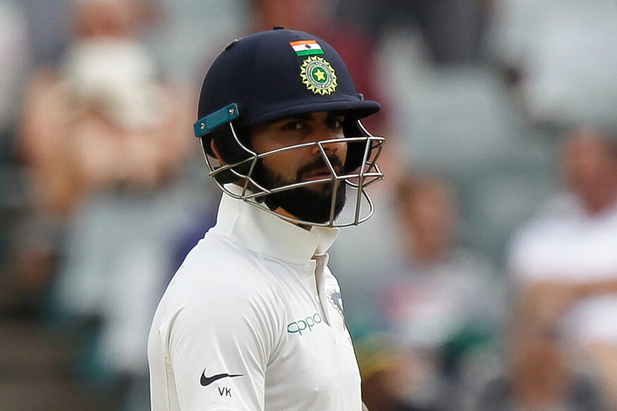 South Africa vs India 2018 (1)