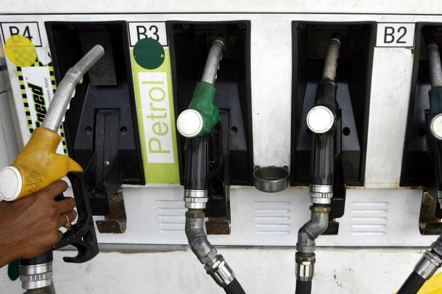 petrol price hike (1)