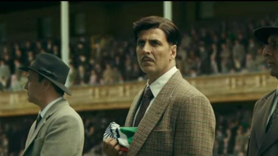 Akshay Kumar plays a hockey player in Gold (1)