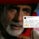 Amitabh Bachchan is losing followers (1)