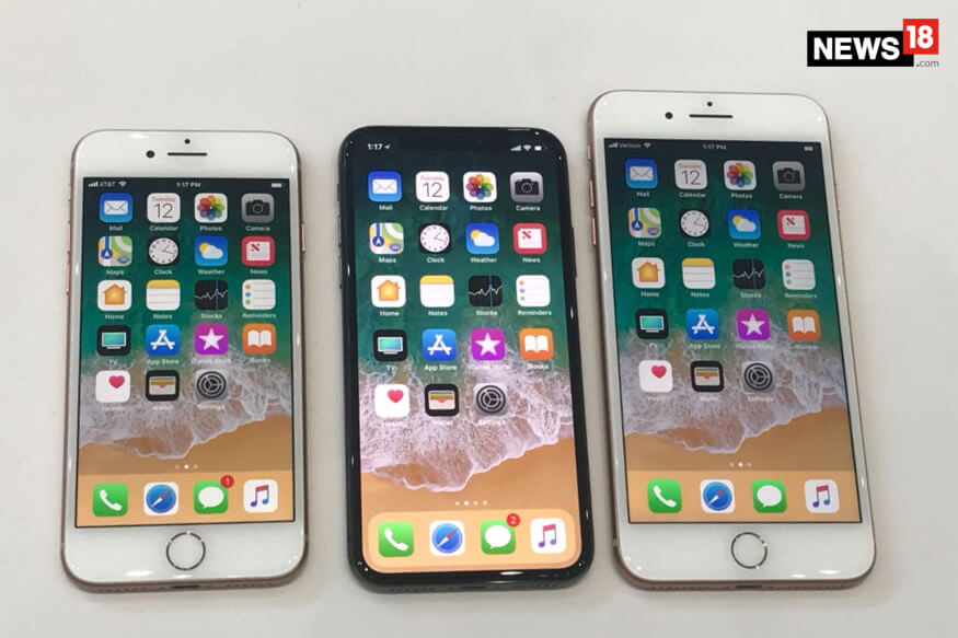 Apple Releases iOS 11.2.6 Update to Fix Telugu Bug That Causes iOS Devices to Crash (1)