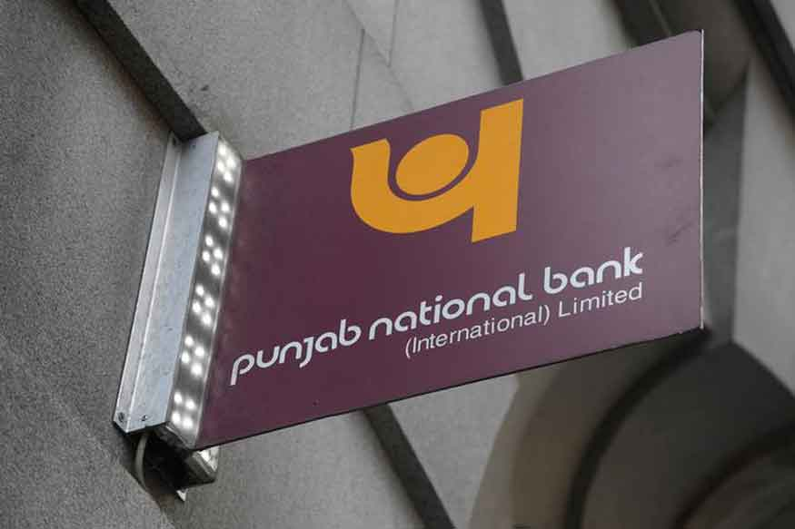 File photo of Punjab National Bank (1)