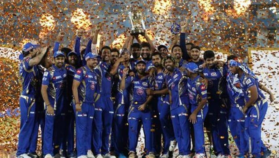 Indian Premier League Get here the full schedule match timing venues of IPL matches (1)
