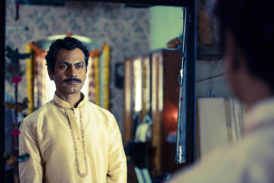 Nawazuddin Siddiqui in a still from Sacred Games (1)