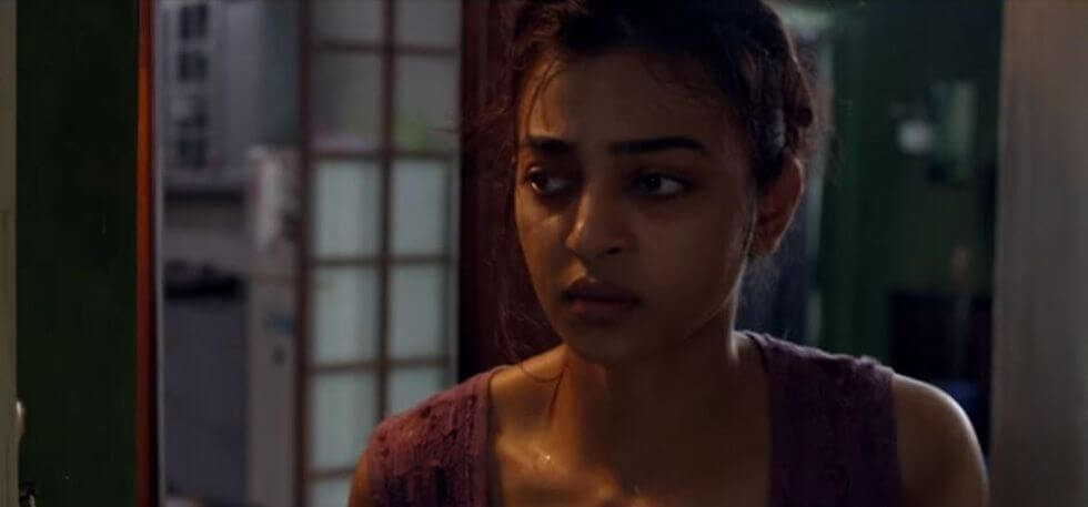 Radhika Apte in a still from the show (1)