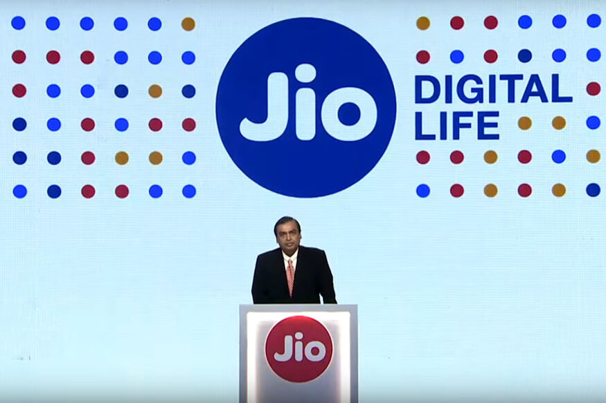 Reliance Jio Live announcement1 (1)