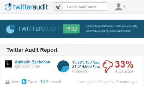 Twiiter Audit (1)