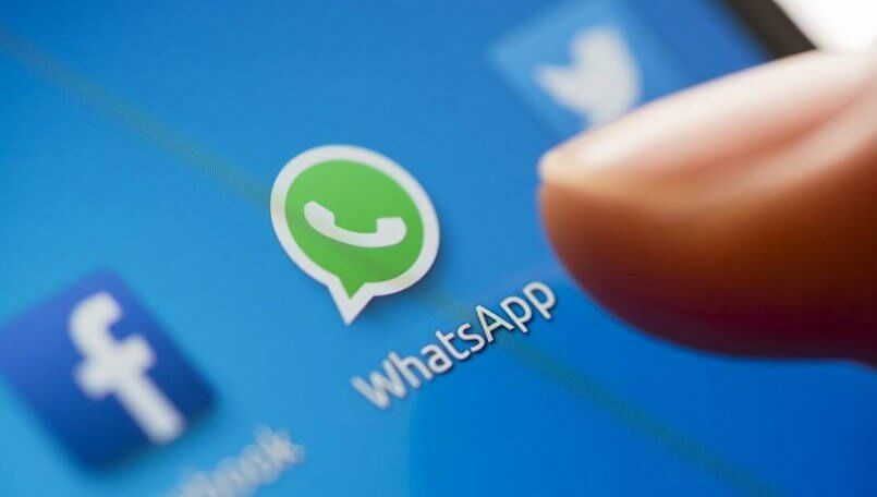 A big update to WhatsApp is coming soon (1)