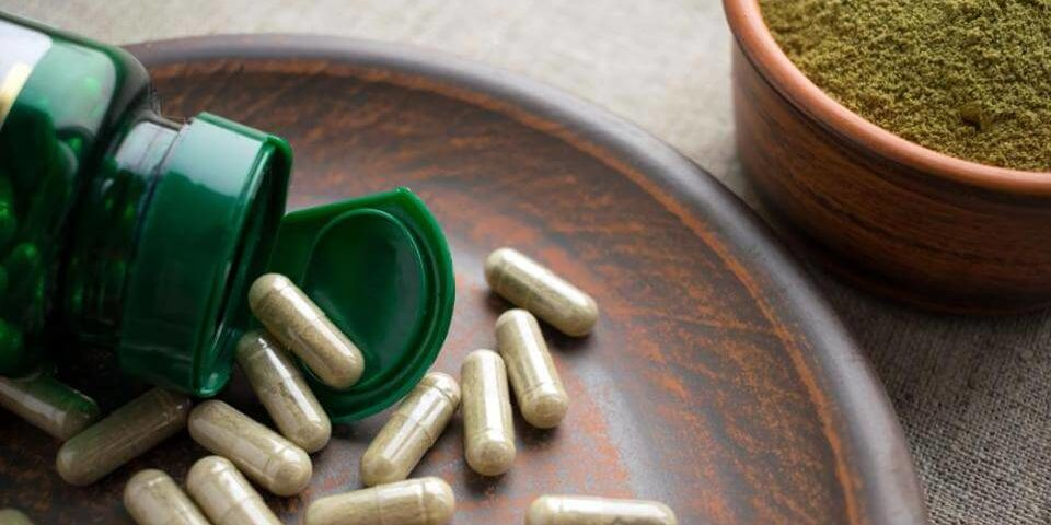 Taking high doses of supplements containing green tea extracts may be associated with liver damage (1)
