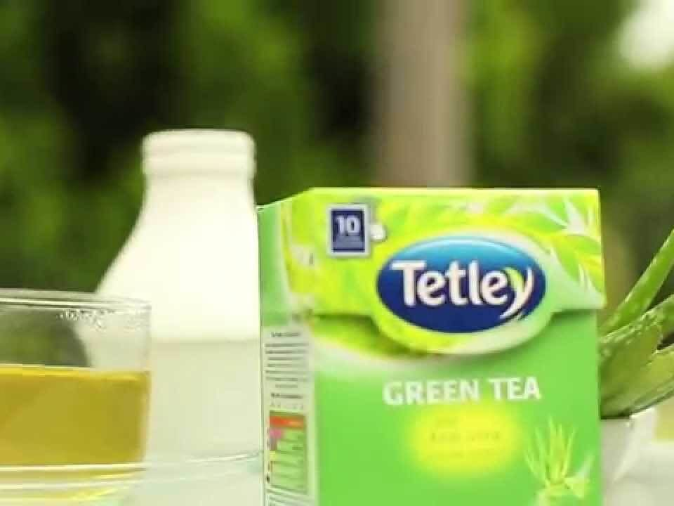 Tetley green tea (1)