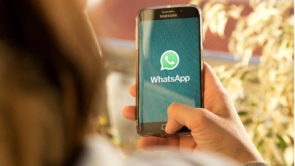 WhatsApp has been rolling out new features for one-on-one and group conversations