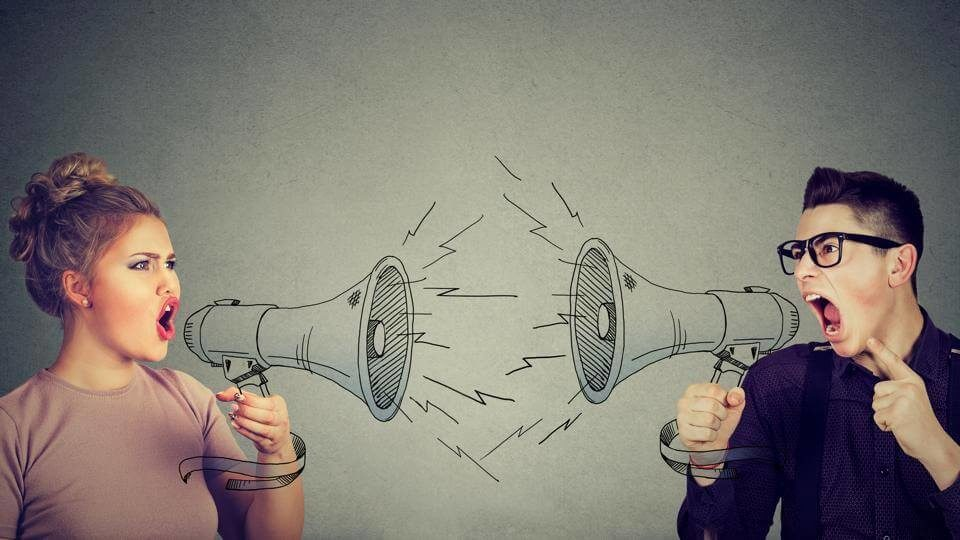 Manipulators try to destroy your confidence by making you doubt yourself and making you self-conscious