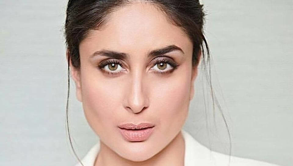 May your summer be as stylish as Kareena Kapoor Khan's