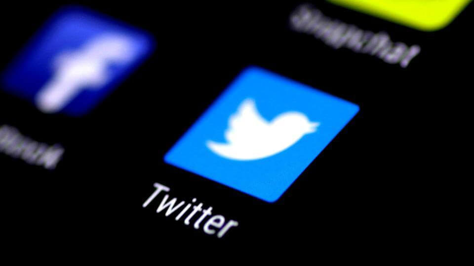 mportant security tips that every Twitter user should know