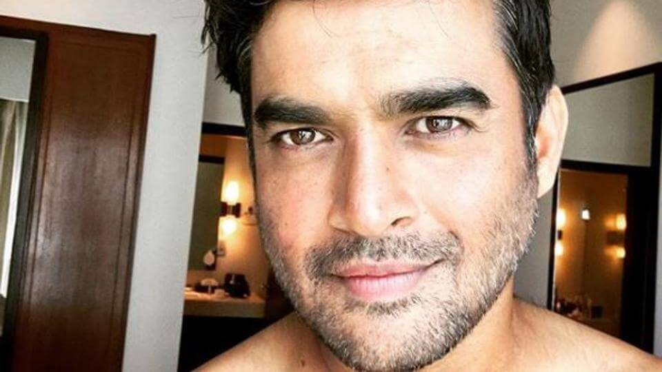 Happy Birthday R Madhavan: The actor's transformation from a charming man to a Greek God. See pics