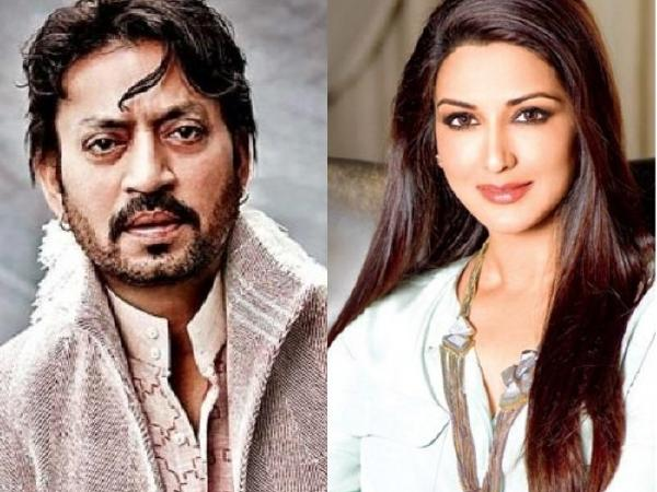 1530691475-Teaser_Sonali_Bendre_Irrfan_Khan_cancer