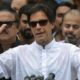 180725131053-09-pakistan-voting-0725-imran-khan-exlarge-169