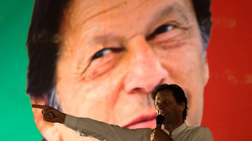 708649-imran-khan-reuters