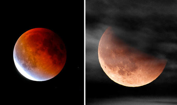 Eclipse-2018-Blood-Moon-best-time-to-see-July-total-lunar-eclipse-991770