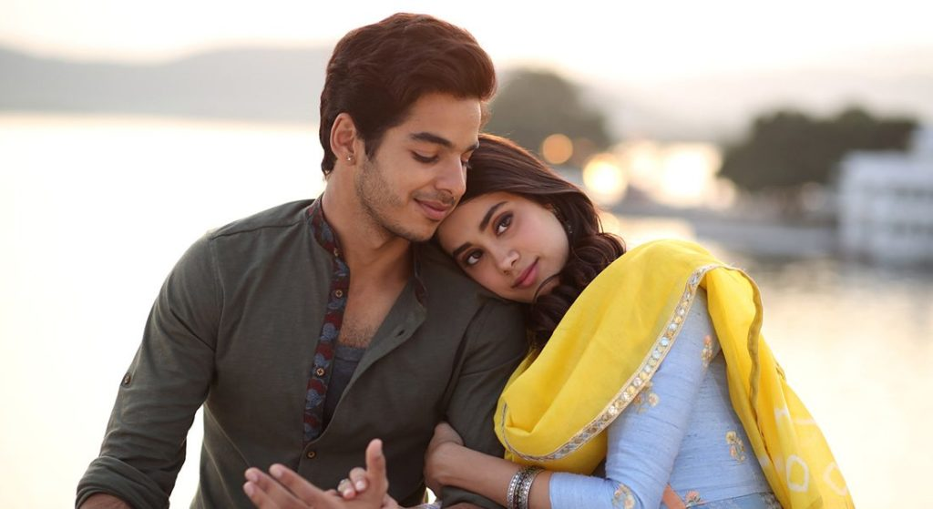 Film_Companion_Rahul_Review_Dhadak_lead_1-1100x600