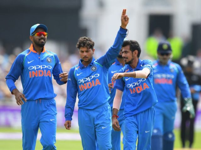 India-burst-England039s-ODI-bubble-with-clinical-win-at-Trent-Bridge-featured-image-640x480