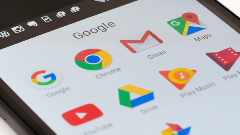Google faces record $5 billion fine in EU, ordered to expel Chrome from Android