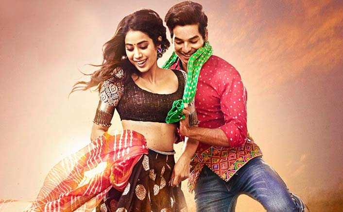 dhadak-movie-review-2