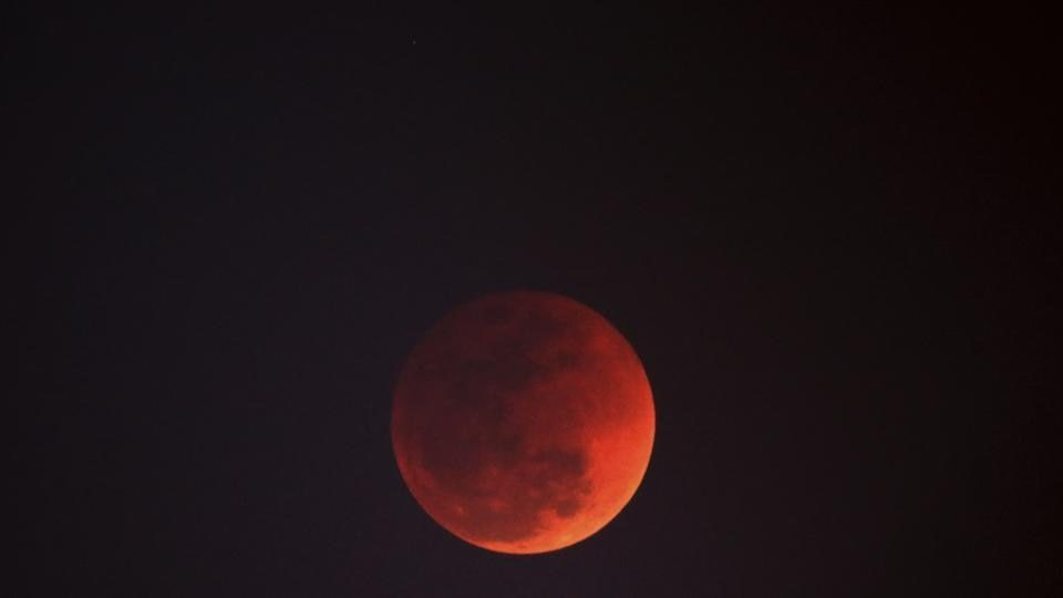 india-moon_5a1f664a-8ef8-11e8-a4ad-b76a55df4e8b