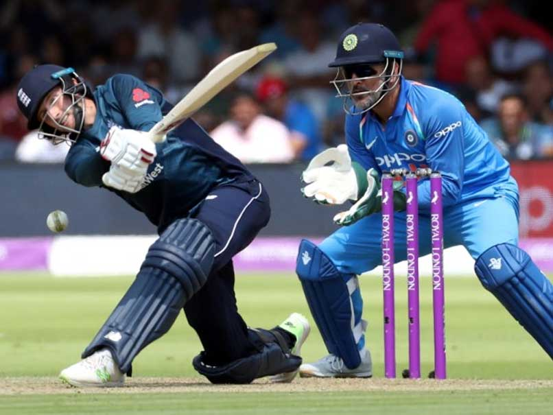 pt98f6i8_dhoni-joe-root-reuters_625x300_16_July_18