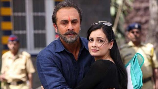 sanju_movie_review