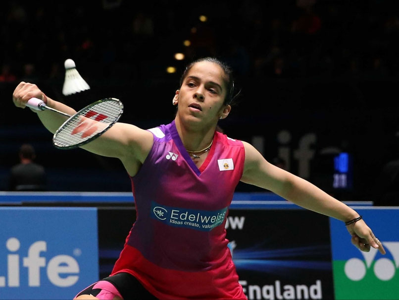 4lsvje88_saina-nehwal-generic-afp_625x300_03_August_18