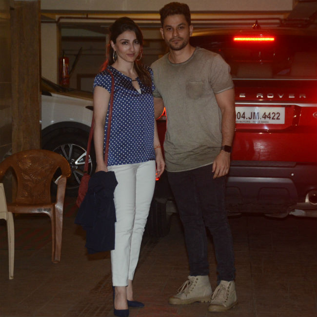 6hh1ftn8_soha-ndtv_625x300_16_August_18