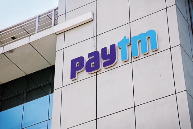 RBI tells Paytm Payments Bank to Suspends New Customers With Immediate effect