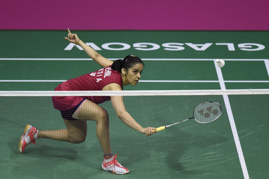 BADMINTON-GBR-WORLD